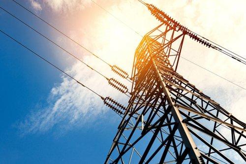 Улучшение снабжения энергетического сектора